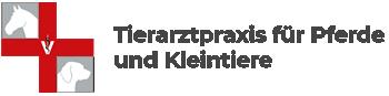 Tierarzt Lepiorz Logo
